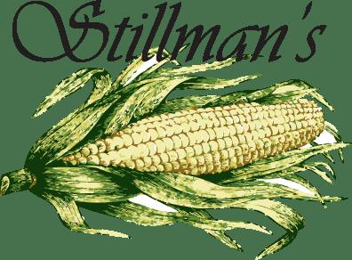 Stillman's Farm