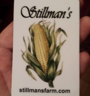 stillmansgiftcard-small